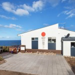 Cape Hart Kangaroo Island Accommodation