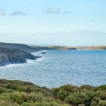 Cape Hart Sea Views Kangaroo Island